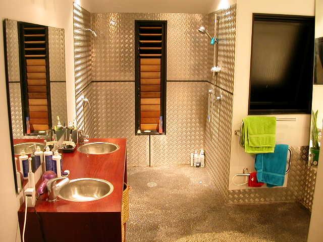Moja kúpelňa
