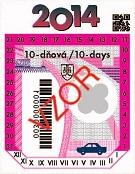 VzorNalepky2014-10dnova