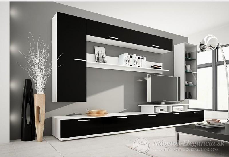 7905f1f9f73f Či dávate prednosť nábytku vyrobeného z masívu alebo moderných laminovaných  materiálov.