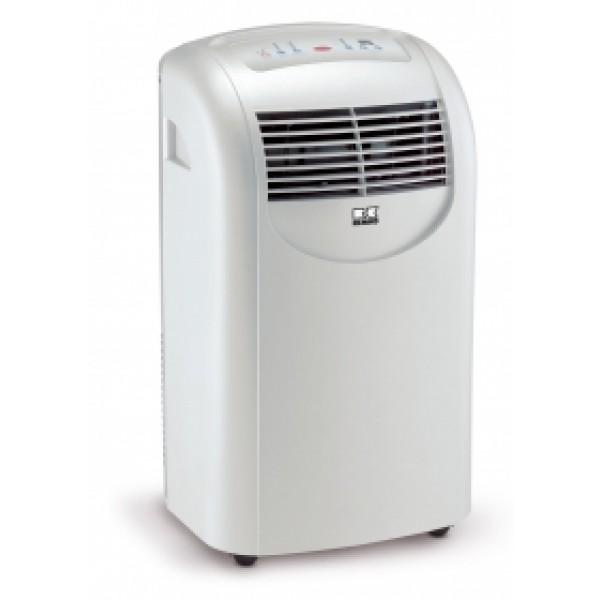 Mobilna-klimatizacia-MKT-250-161