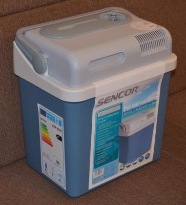 Sencor-SCM2025-chladnicka