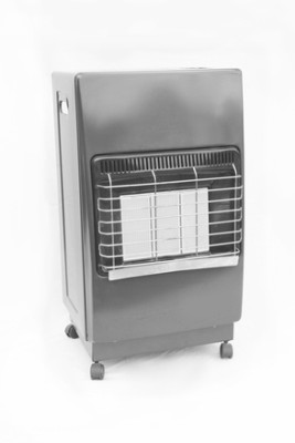 gas-heater-1425655