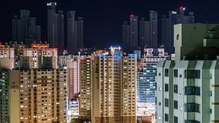 Aké sú pozitívne stránky panelákového bývania?