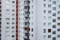 Ideálne bývanie pre seniorov? Panelákový byt