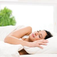 Medzinárodný deň spánku je tu, oslávte ho s nami!