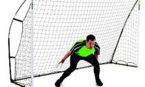 fotbalova-branka-kickster-futsal