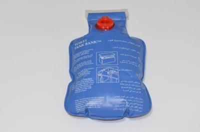 wc-setrice-vody
