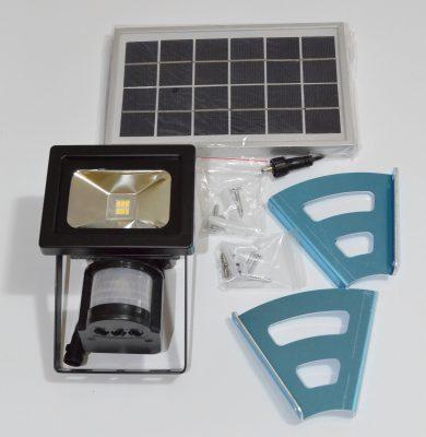 evosmd-solar