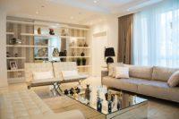 Inšpirácie pre panelákový byt