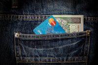 Nakupovanie v zahraničí je jednoduché a bezpečné