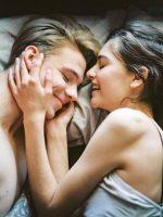 Nové trendy v zoznamovaní: Hľadajte náprotivok po čuchu