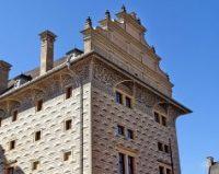 Tip na výlet: Lobkovický palác aneb umelecké zbierky na mieste stredovekého smetiska