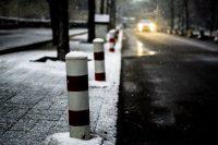 V zime hrozia úrazy