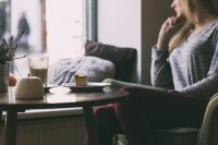Financujte svoje bývanie efektívne