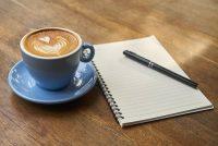 Príprava zdravej a kvalitnej kávy nie je žiadna veda, pokiaľ máte vhodné príslušenstvo
