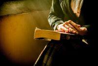 Ku knihe sa najlepšie hodí kreslo