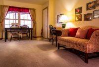 Klasické alebo moderné obrazy do obývačky?