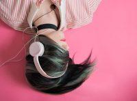 Vychutnajte si hudbu v novom štýle