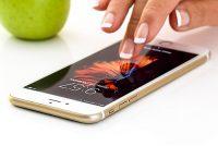 Dôvody, prečo ľudia milujú iPhony