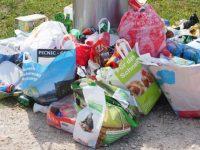 Všetko o zero waste