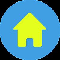 Túžite po lepšom bývaní? Byty, domy aj pozemky si vytipujete na inzertnom webe