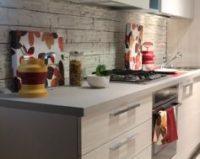 Kuchynské vybavenie - na čo nesmiete zabudnúť