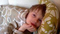 Posteľ do detskej izby – sprievodca výberom