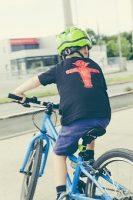 Kvalitný bicykel pre deti netreba podceňovať