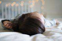 Ako vybrať detskú posteľ?