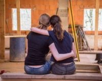 Chybné kroky pri rekonštrukcii bytu