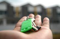 Byt je veľká investícia – čo si postrážiť