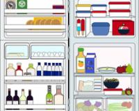 Znížte svoje náklady a zvýšte životnosť chladničky