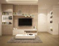 Na čo nezabudnúť pri zariaďovaní obývacej izby