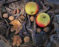 Interiér a jesenné zmeny