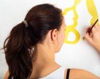 Volíme farby pre jednotlivé miestnosti, vrátane vybavenia