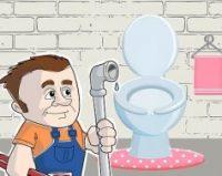 Koľko môže stáť rekonštrukcia kúpeľne a bytu a dá sa nejako ušetriť?