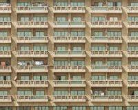 Výhody a nevýhody života v panelovom dome
